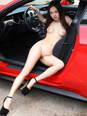 Mustang pics ~ hot-pussy.cc